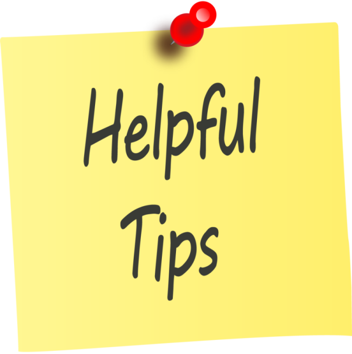 Helpful Tips Png - Helpful Tips Png Hdpng.com 700, Transparent background PNG HD thumbnail