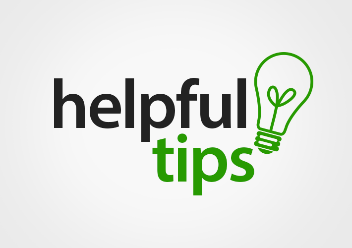Helpful Tips Png - Helpful Tips Png Hdpng.com 710, Transparent background PNG HD thumbnail