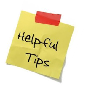 Helpful Tips Png - Electric Heating Elements   10 Tips For Extending Service Life, Transparent background PNG HD thumbnail