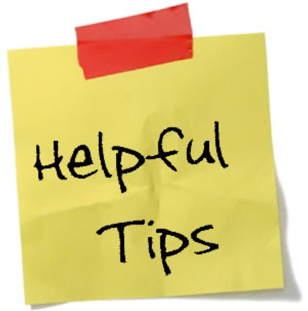 Helpful Tips Png - . Hdpng.com Helpful Tips.png Hdpng.com , Transparent background PNG HD thumbnail