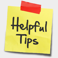 Helpful Tips Png - Tips Png Image #38050, Transparent background PNG HD thumbnail