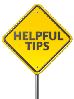 Helpful Tips Png - [Tips U0026 Tutorial] Got A New Phone? Learn To Move Uu0027R. Helpful Tips.png Hdpng.com , Transparent background PNG HD thumbnail