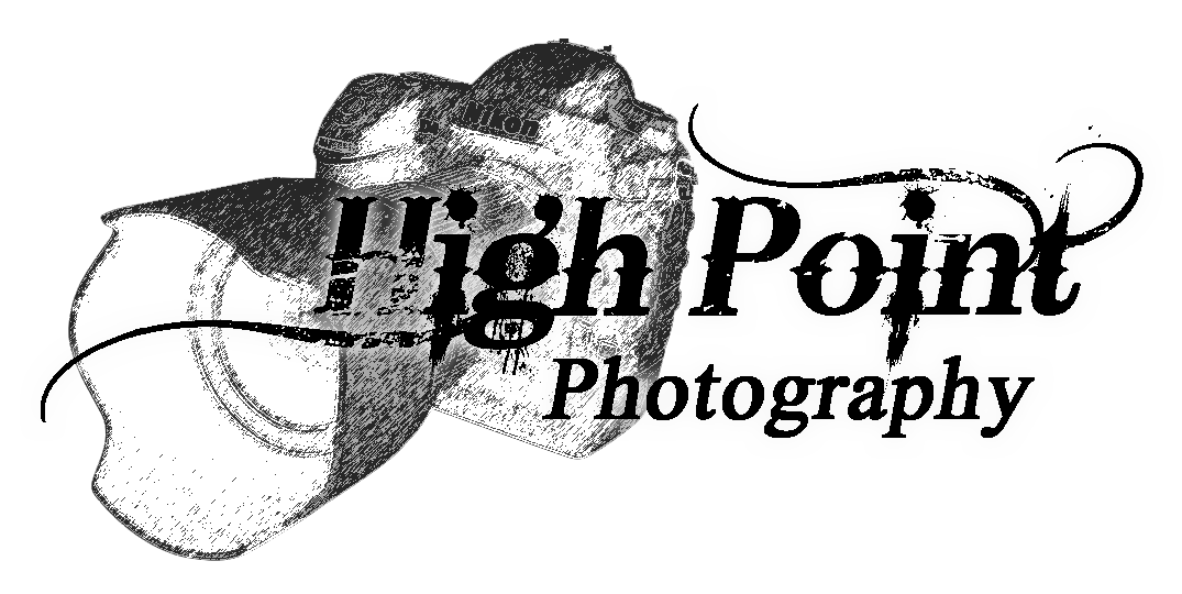 High Point Photography - Photography, Transparent background PNG HD thumbnail