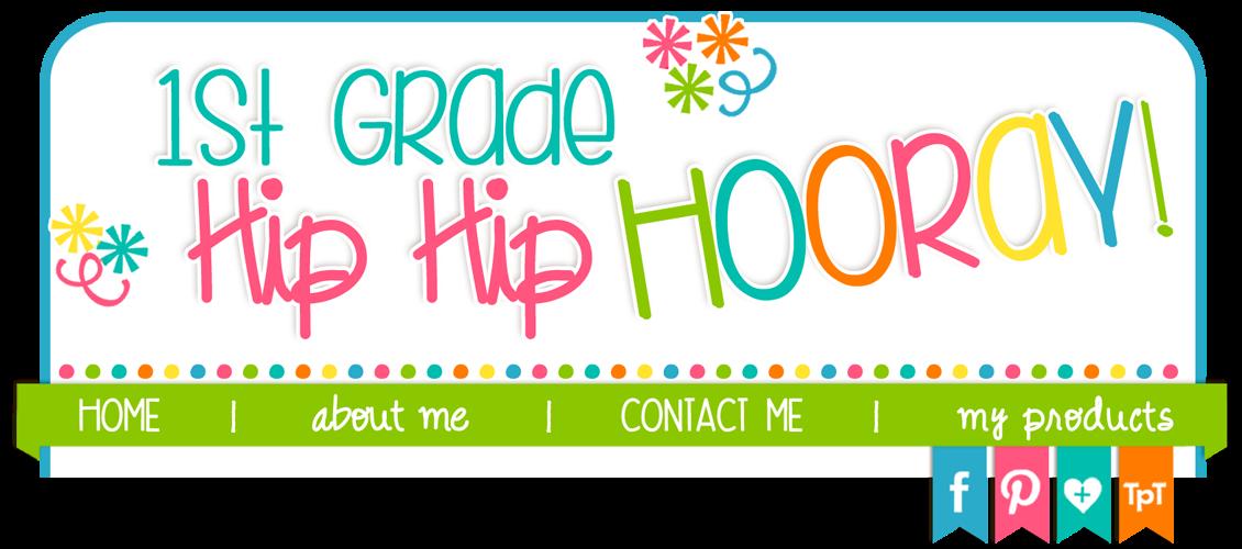 Hip Hip Hooray Png Hdpng.com 1130 - Hip Hip Hooray, Transparent background PNG HD thumbnail