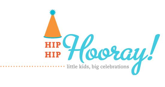 Hip Hip Hooray - Hip Hip Hooray, Transparent background PNG HD thumbnail