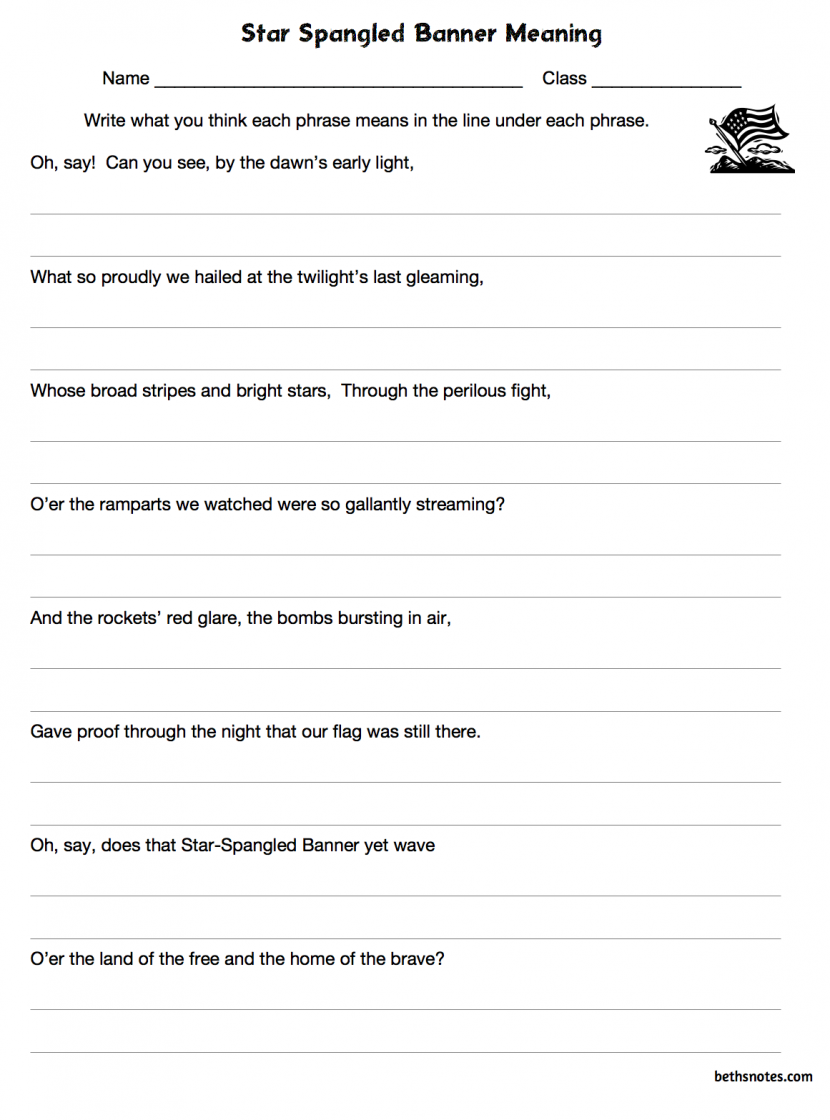 History Lesson Png - . Hdpng.com Star Spangled Banner Beths Notes Education Pinterest Lesson Plan On History Of Communication 2Bd5909572102349E33Db1B8394 Lesson Plan Hdpng.com , Transparent background PNG HD thumbnail
