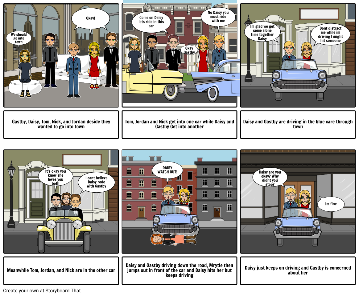 Choose How To Print This Storyboard - Hit Someone, Transparent background PNG HD thumbnail