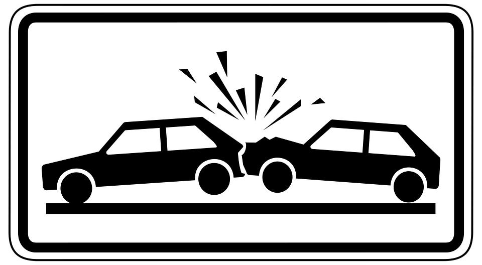 What Are The Consequences Of A Hit And Run? - Hit Someone, Transparent background PNG HD thumbnail