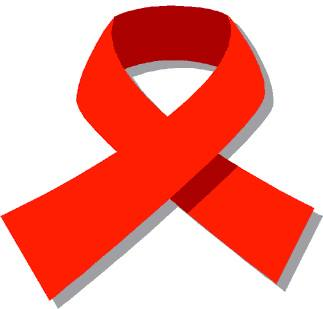 Hiv Aids PNG