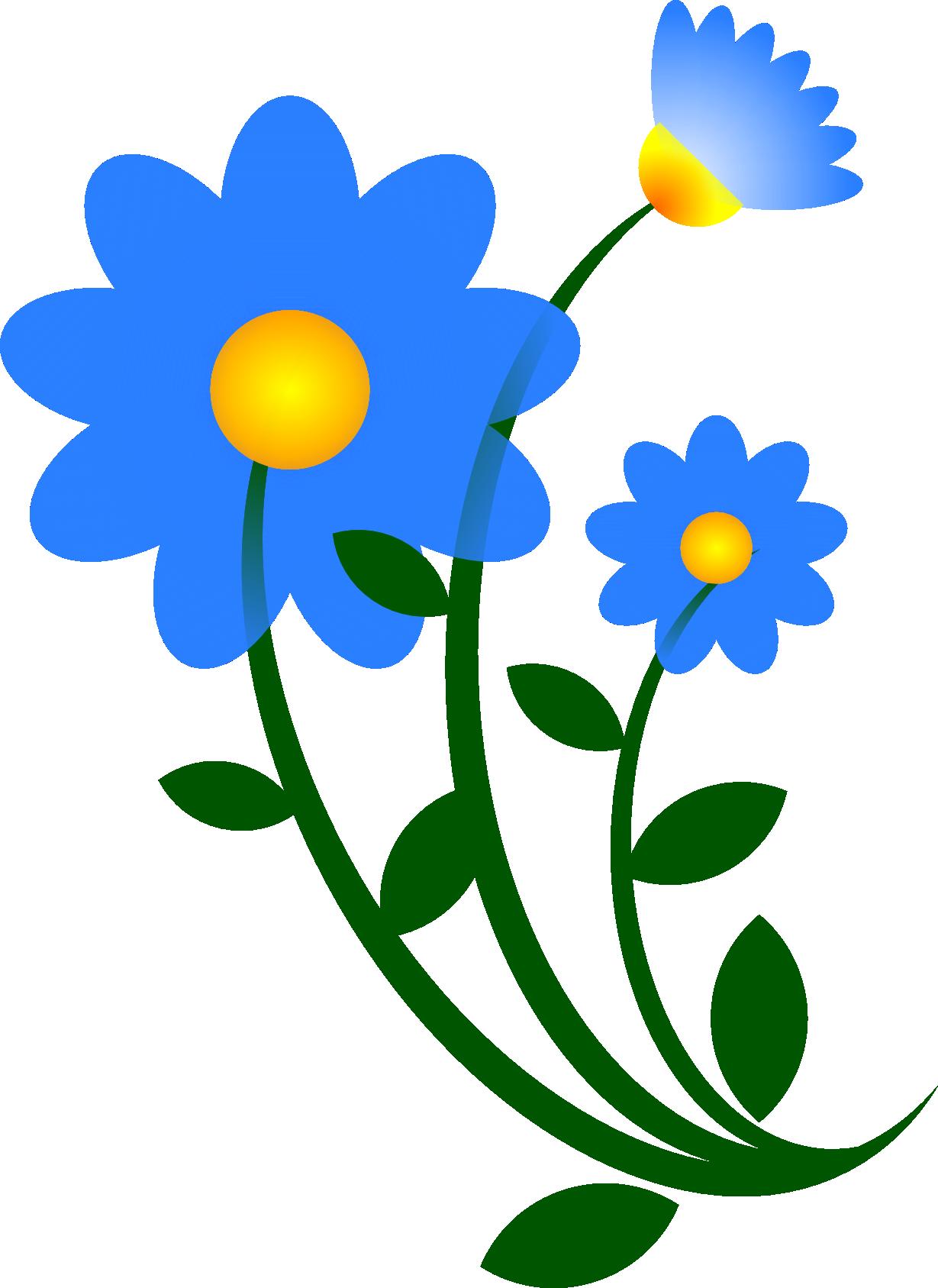 Hoa PNG