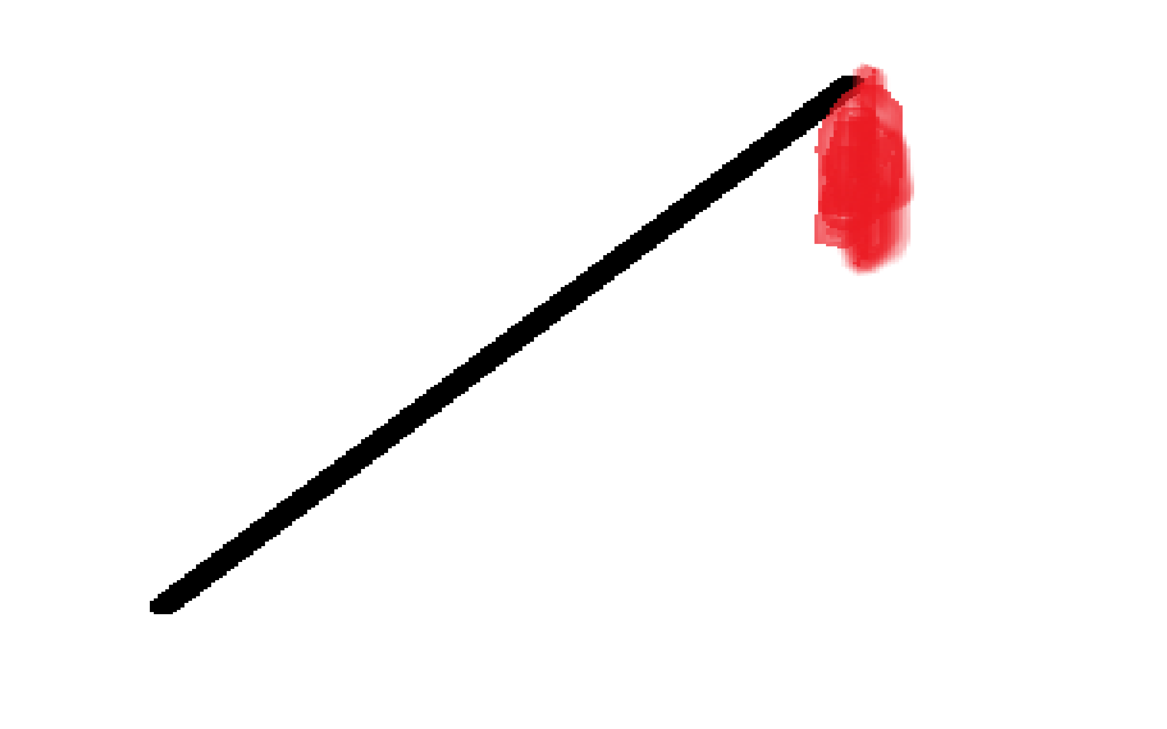 I Would Walk The 30 Yards To The Corner Of Our Back Yard, Sequester Myself Behind A Old, Shedding Cedar Tree, And Stay Long Enough To Make My Parents Worry Hdpng.com  - Hobo Stick, Transparent background PNG HD thumbnail