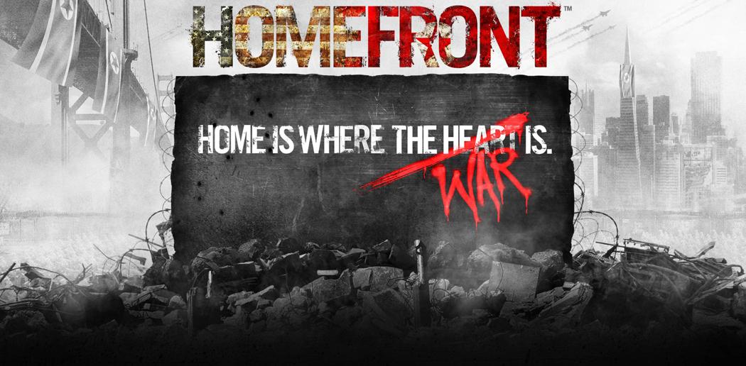 Homefront U2013 Game Details - Homefront Video Game, Transparent background PNG HD thumbnail