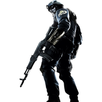 Homefront Png Image - Homefront Video Game, Transparent background PNG HD thumbnail