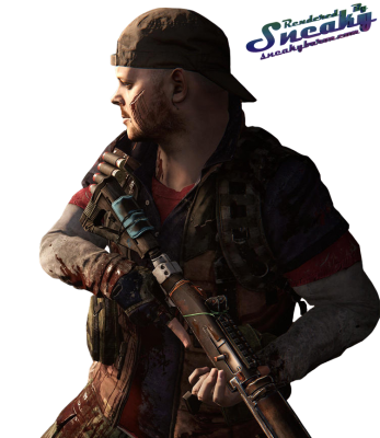 Homefront Png Pic Png Image - Homefront Video Game, Transparent background PNG HD thumbnail