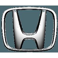 Honda Car Logo Png Brand Image Png Image - Car, Transparent background PNG HD thumbnail