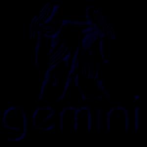 Horoscopes - Zodiac Tattoos, Transparent background PNG HD thumbnail