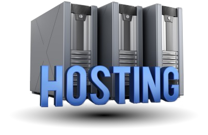 Hosting Picture - Web Hosting, Transparent background PNG HD thumbnail