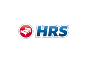 Company Details - Hrs, Transparent background PNG HD thumbnail