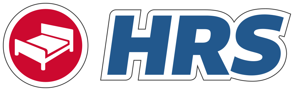 File:hrs Logo.png - Hrs, Transparent background PNG HD thumbnail