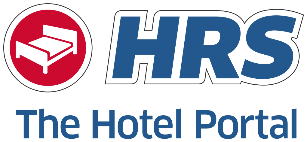 Hrs Logo - Hrs, Transparent background PNG HD thumbnail