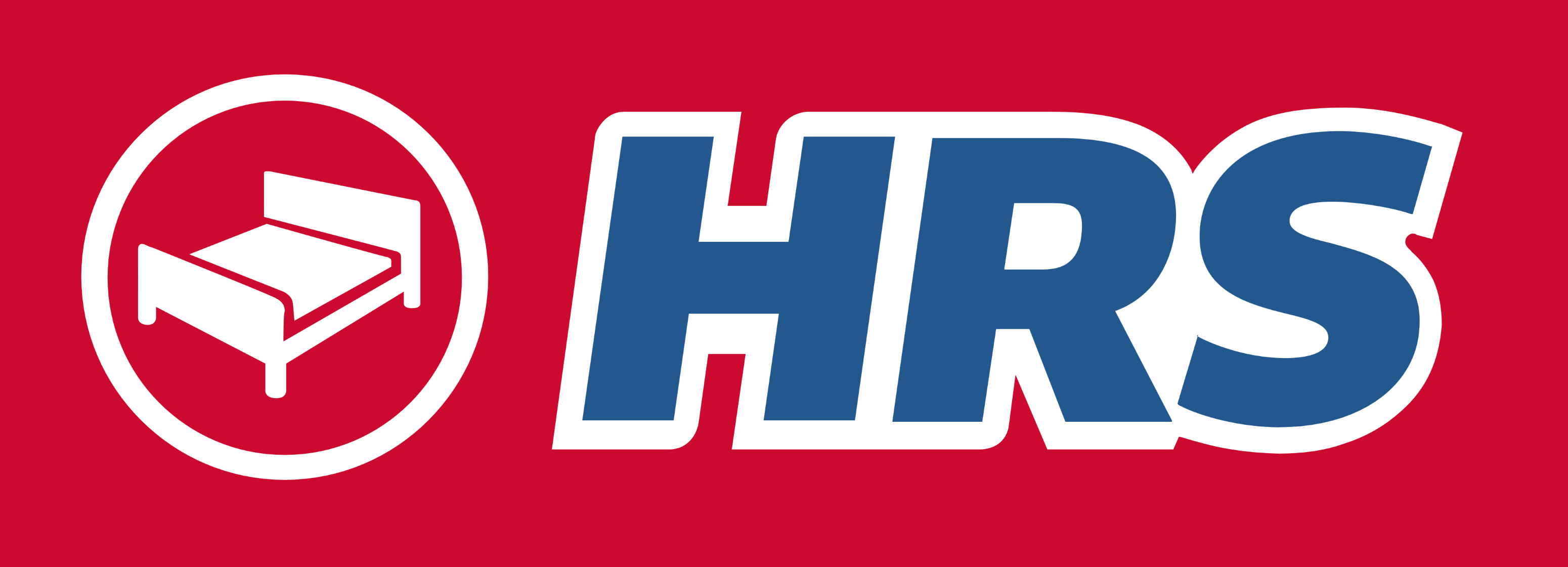 Hrs Logo, Logotype - Hrs, Transparent background PNG HD thumbnail