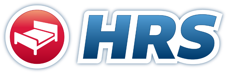 Synchronization With Portals Through The Channel Manager - Hrs, Transparent background PNG HD thumbnail