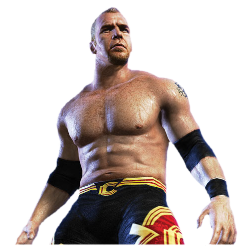 Http://i31.tinypic Pluspng.com/hrh2Wx.png - Wwe Christian Cage, Transparent background PNG HD thumbnail