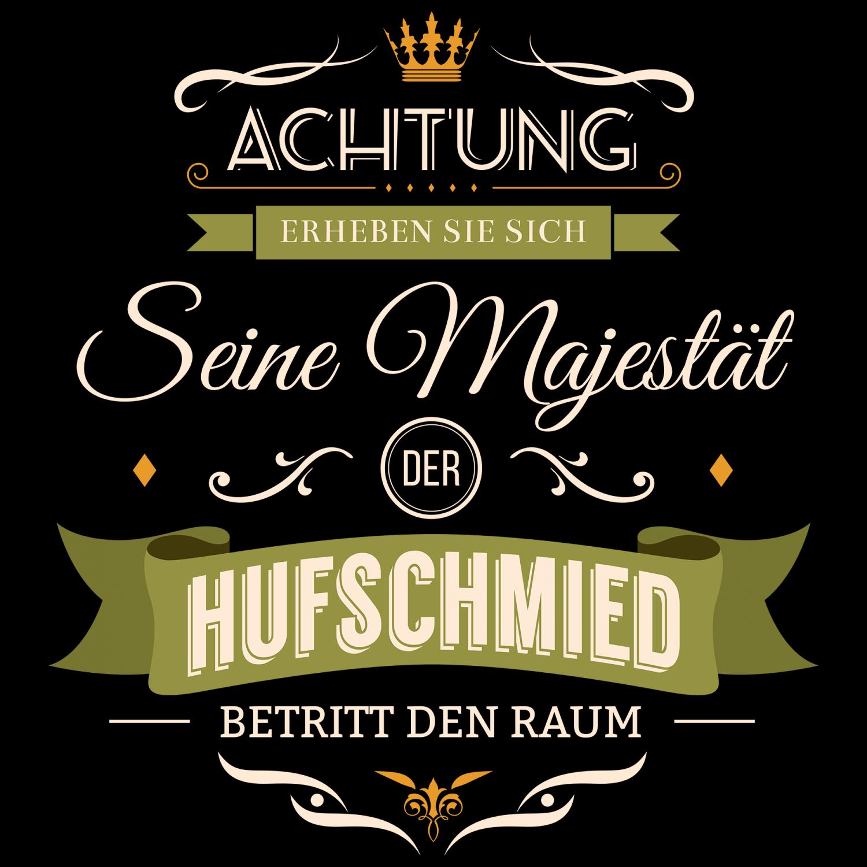 Erheben Sie Sich   Seine Majestät, Der Hufschmied, Betritt Den Raum   - Hufschmied, Transparent background PNG HD thumbnail