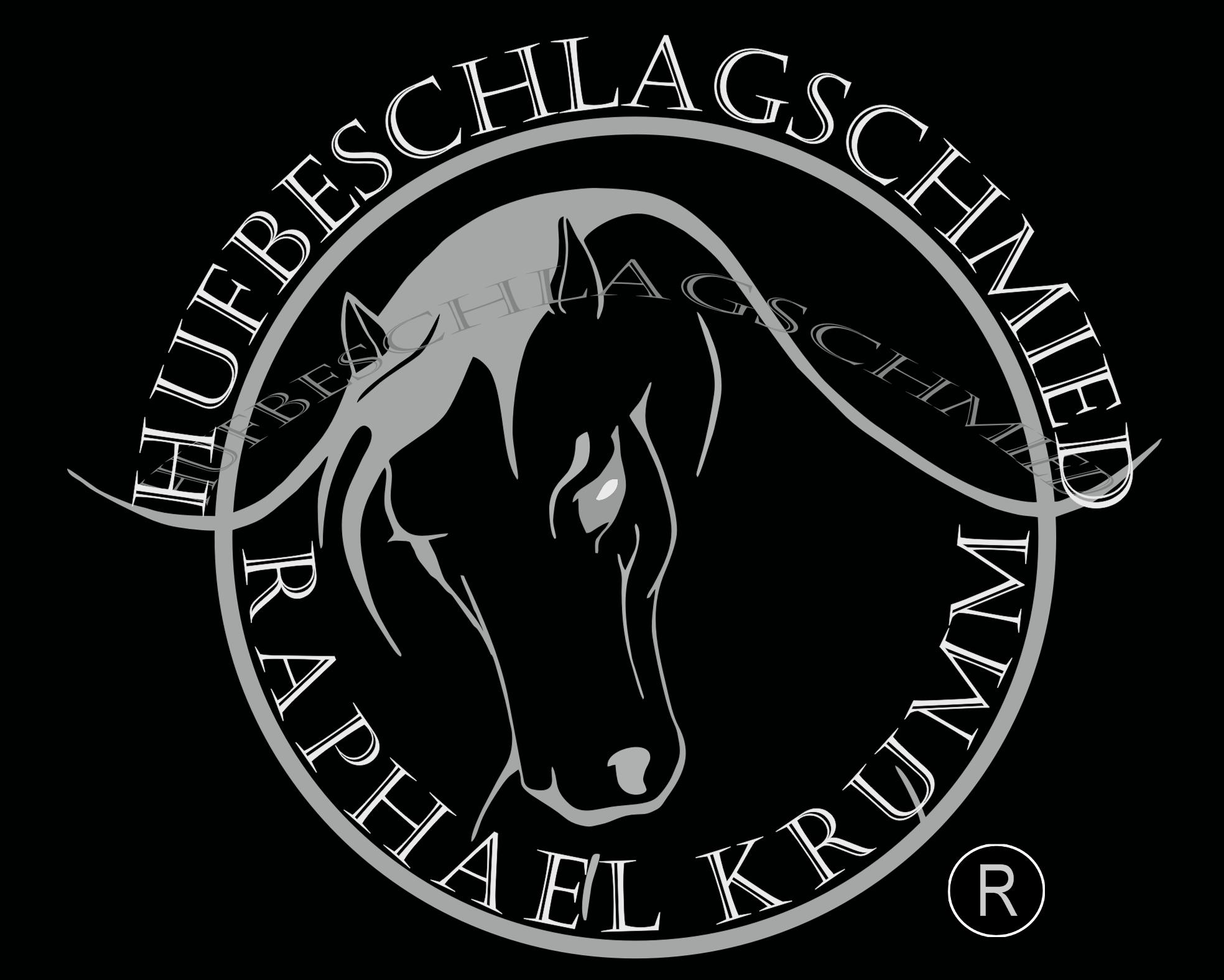 Hufschmied Im Westerwald - Hufschmied, Transparent background PNG HD thumbnail