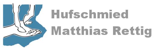 Hufschmied Rettig.de - Hufschmied, Transparent background PNG HD thumbnail