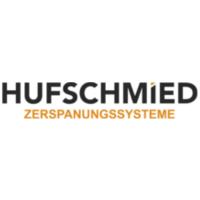Hufschmied Zerspanungssysteme Gmbh Bobingen - Hufschmied, Transparent background PNG HD thumbnail