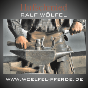 Vorschaubild - Hufschmied, Transparent background PNG HD thumbnail
