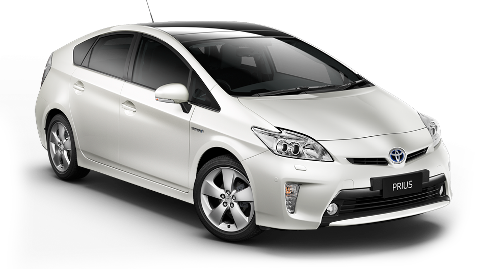 Hybrid Car Png - Contact Scotties, Transparent background PNG HD thumbnail