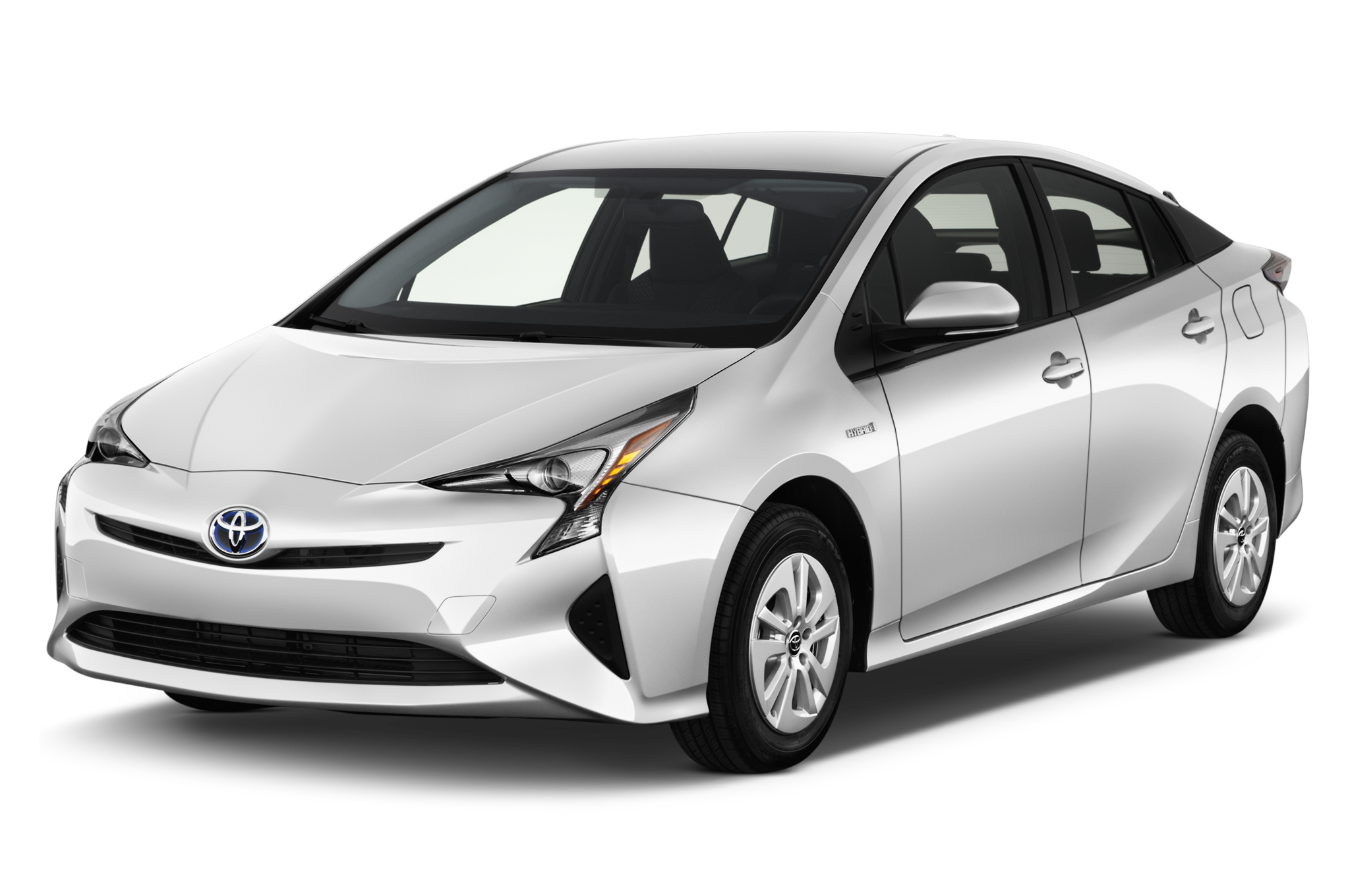 Hybrid Car Png - Hybrid Car Png Clipart, Transparent background PNG HD thumbnail
