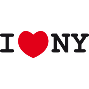I Love New York Png - Cadi U2014 «75686_I Love Ny.png» На Яндекс.фотках, Transparent background PNG HD thumbnail