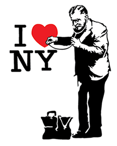 I Love New York Png - Shop Categories, Transparent background PNG HD thumbnail