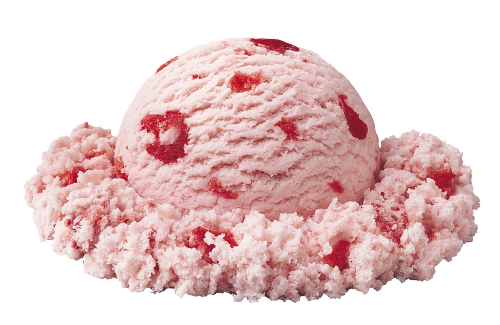 Ice Cream Transparent Png Sticker. Ice Hdpng.com  - Ice Cream Background, Transparent background PNG HD thumbnail