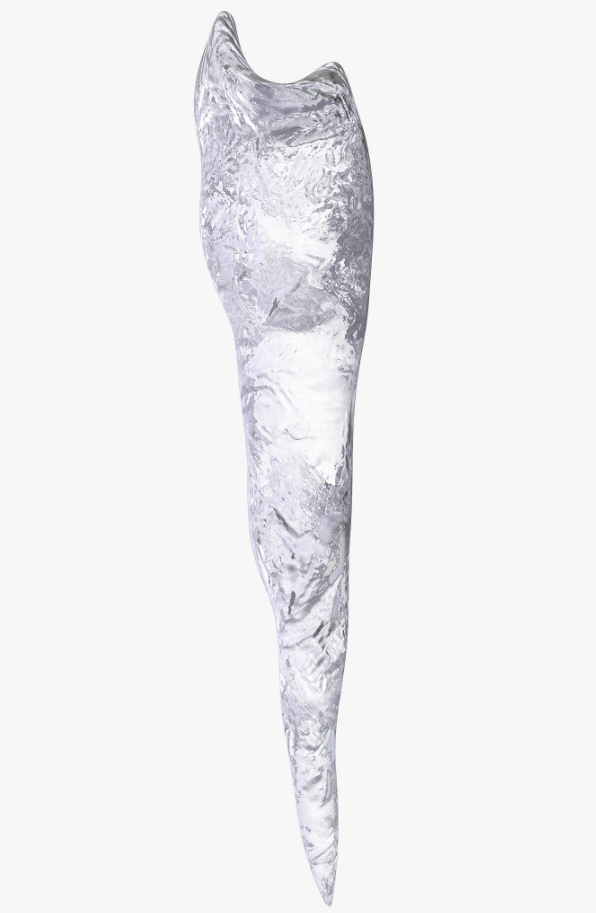 Icicle.png Hdpng.com  - Icicle, Transparent background PNG HD thumbnail