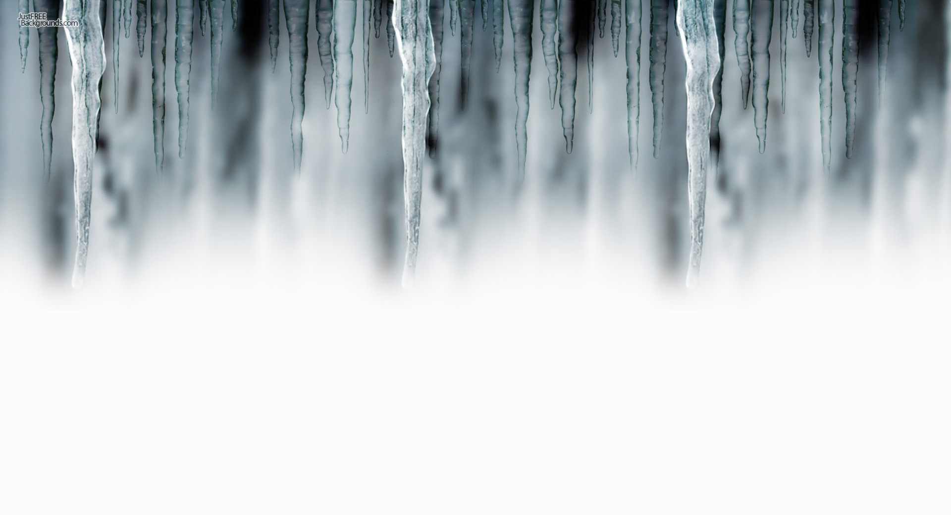 Icicle Png Artistic Icicle Free 233375Icicles Border Png - Icicle Border, Transparent background PNG HD thumbnail