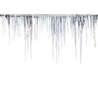 Icicles Png File Png Image - Icicle, Transparent background PNG HD thumbnail