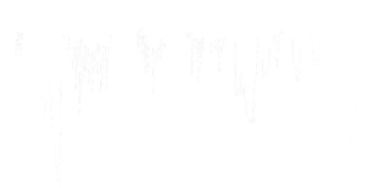 Icicles Png Image - Icicle, Transparent background PNG HD thumbnail