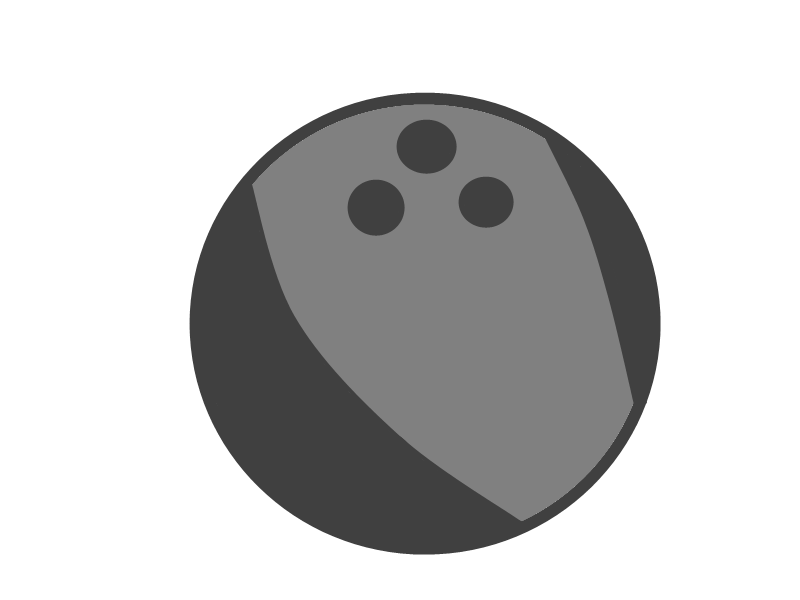 Bowling Ball Idle.png - Idle, Transparent background PNG HD thumbnail