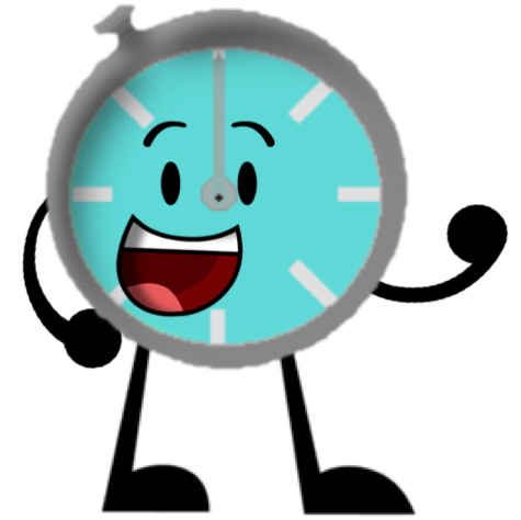 File:stopwatchu0027S Idle.png - Idle, Transparent background PNG HD thumbnail
