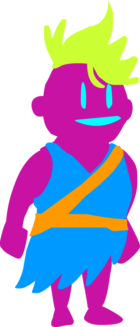 Max Idle.png - Idle, Transparent background PNG HD thumbnail