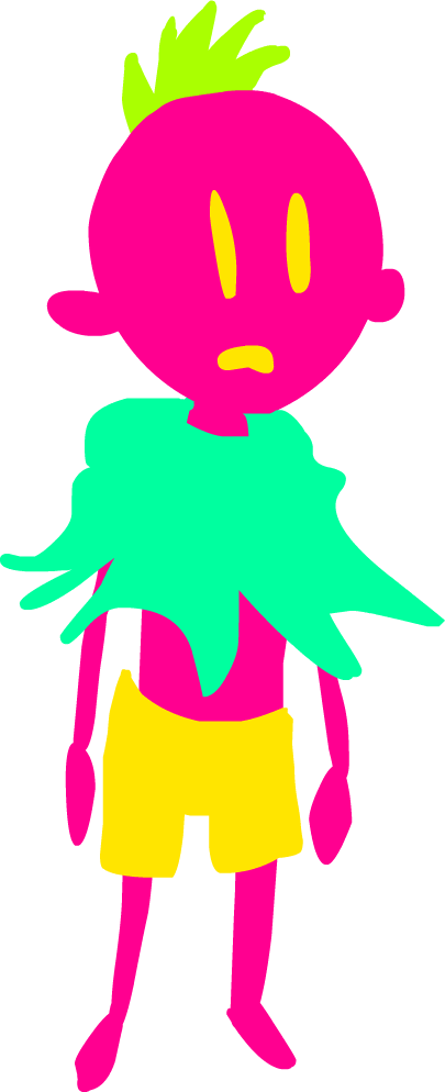 Player Idle.png - Idle, Transparent background PNG HD thumbnail