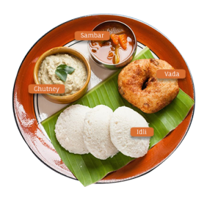 Idli, Which Can Be Prepared In A Number Of Ways, Packs In Carbohydrates, Proteins, Enzymes, Fats, Amino Acids And Fiber, And Does Not Contain Saturated Fat Hdpng.com  - Idli, Transparent background PNG HD thumbnail