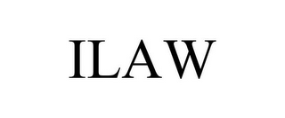 Ilaw Trademark - Ilaw Black And White, Transparent background PNG HD thumbnail