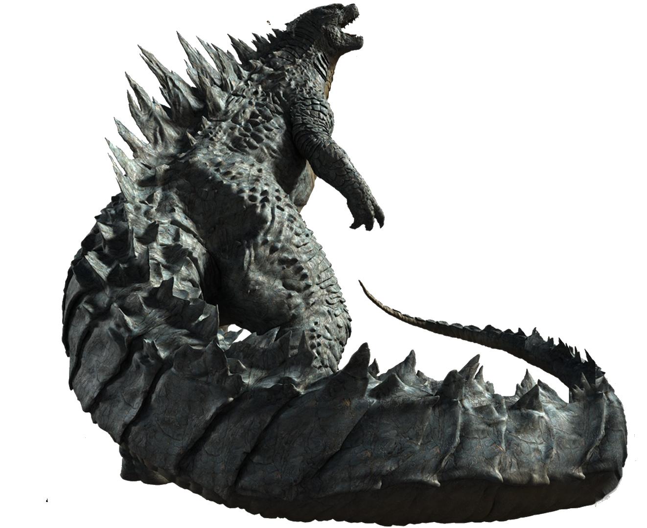 Image   Godzilla.png | Death Battle Fanon Wiki | Fandom Powered By Wikia - Godzilla, Transparent background PNG HD thumbnail