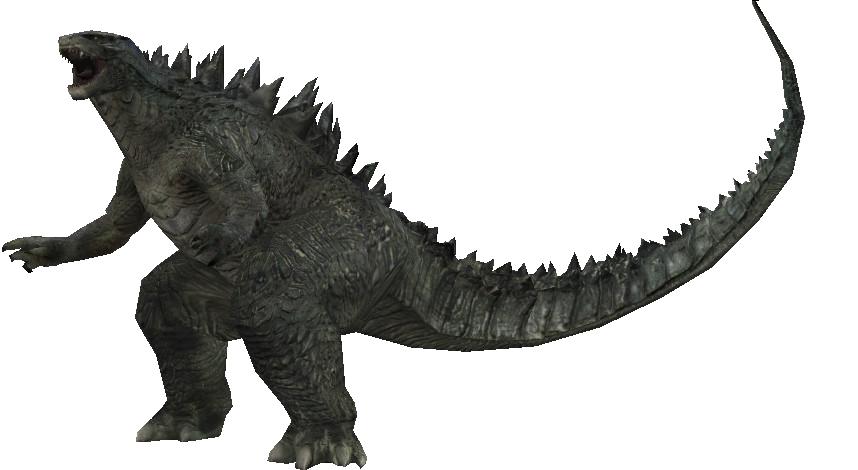 Image   Godzilla Transparent.png | Fantendo   Nintendo Fanon Wiki | Fandom Powered By Wikia - Godzilla, Transparent background PNG HD thumbnail