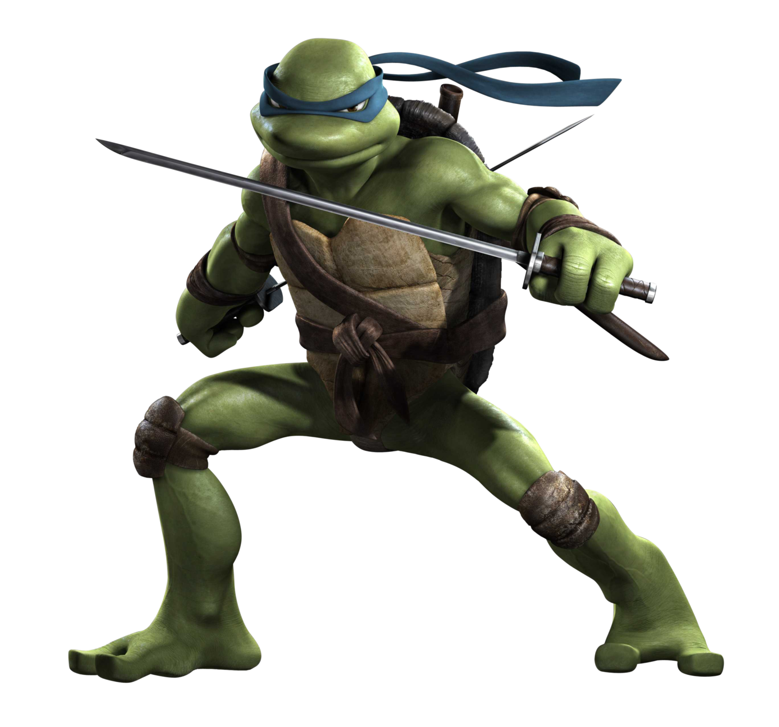 Image   Leonardo Tmnt.png | Monsters U0026 Creatures Wiki | Fandom Powered By Wikia - Tmnt, Transparent background PNG HD thumbnail
